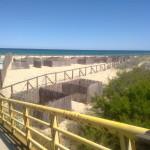 mare posada, spiaggia san giovanni, sabbia